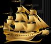 Nouah's Ark General Trading Logo
