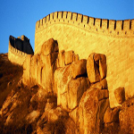 Badaling Great Wall Travel Review