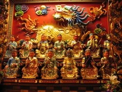 exploring the religion of taoism essay This is site for rel 213, taoism and the arts of china, taught at berea college, berea, kentucky, usa, by jeff richey.