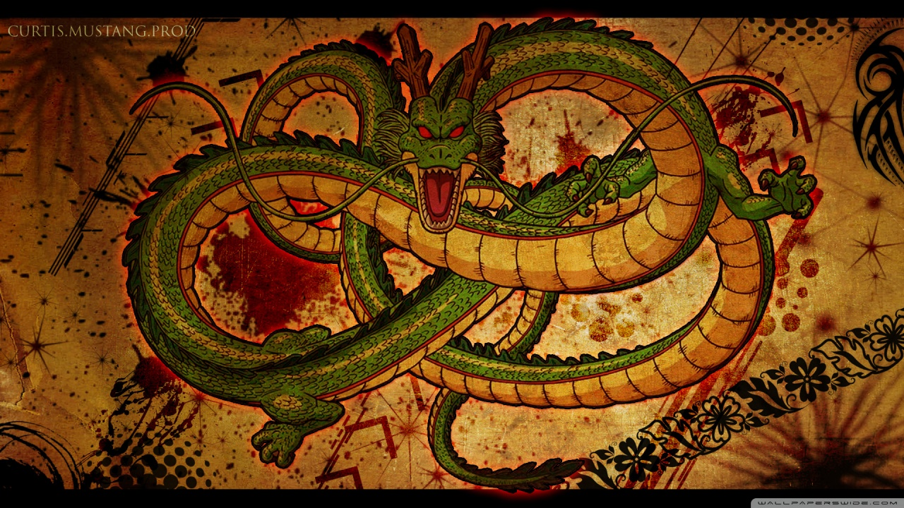 chinese dragon culture on dragon phoenix kylin tortoise