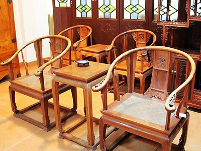 Delicieux Traditional Chinese Furniture Traditional Chinese Furniture