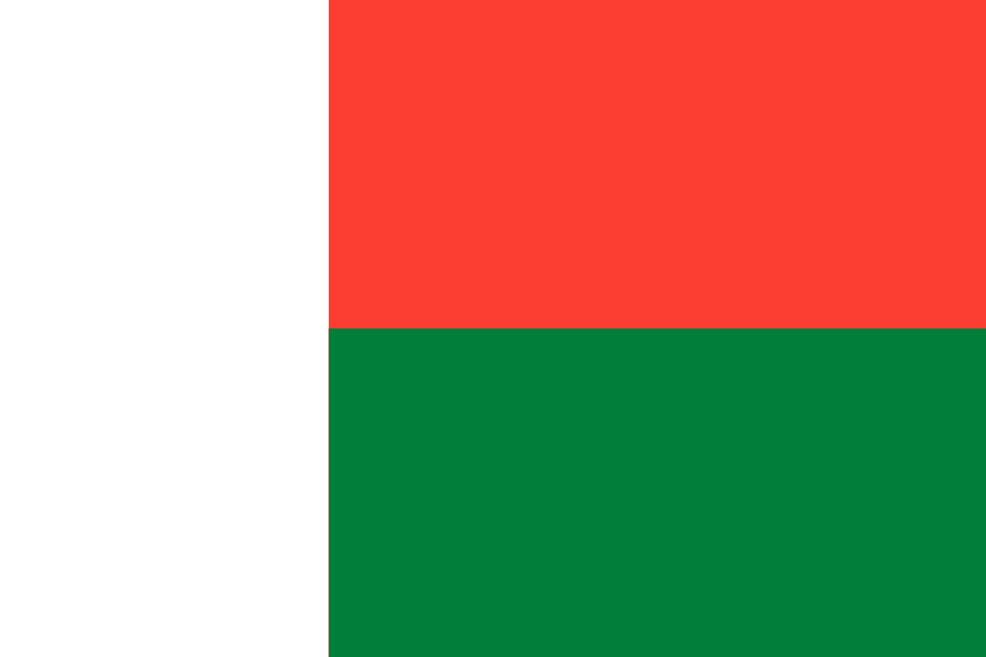 madagascar Official Friend Application Form on for leave, u.s. passport,