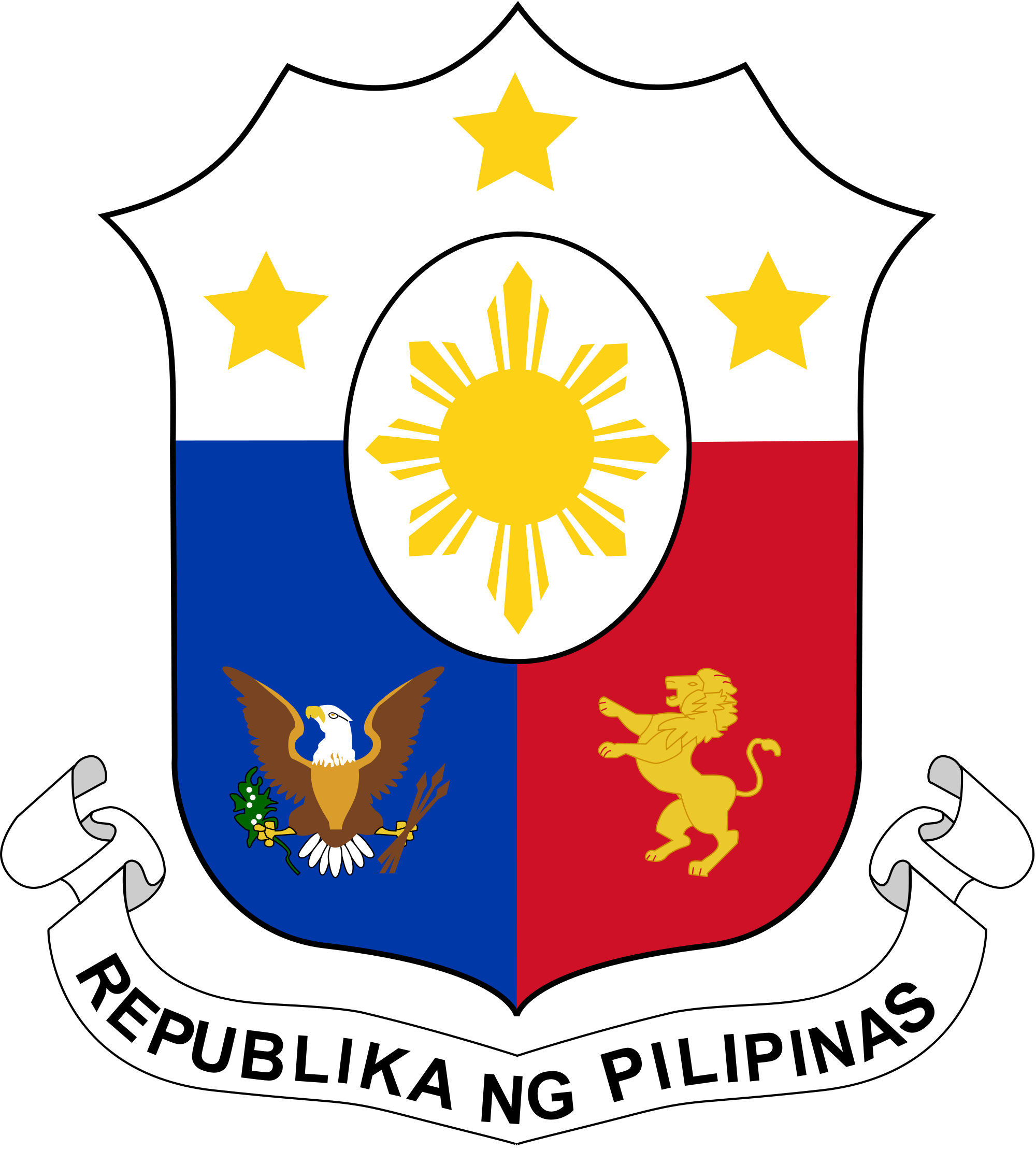 taiwan flag map with Philippines on Palestine besides Estland as well Guam Map On Guam Flag Drawing Grunge And 20457064 in addition Flags together with P asie nk.