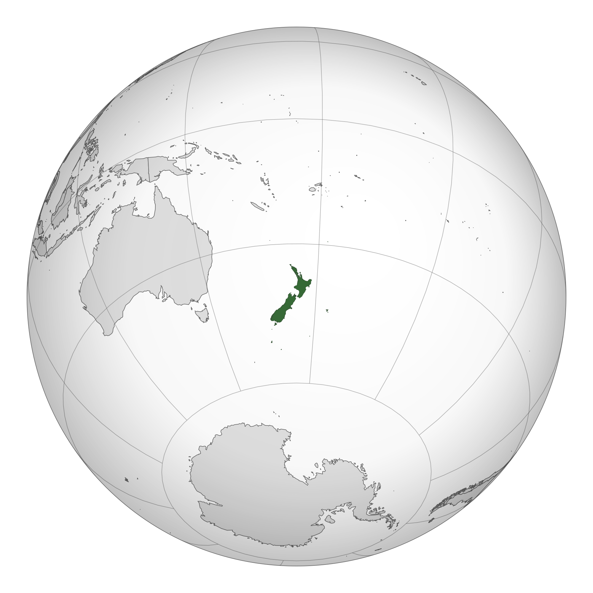 New zealand world map new zealand location on the world map new location of the new zealand in the world map gumiabroncs Choice Image