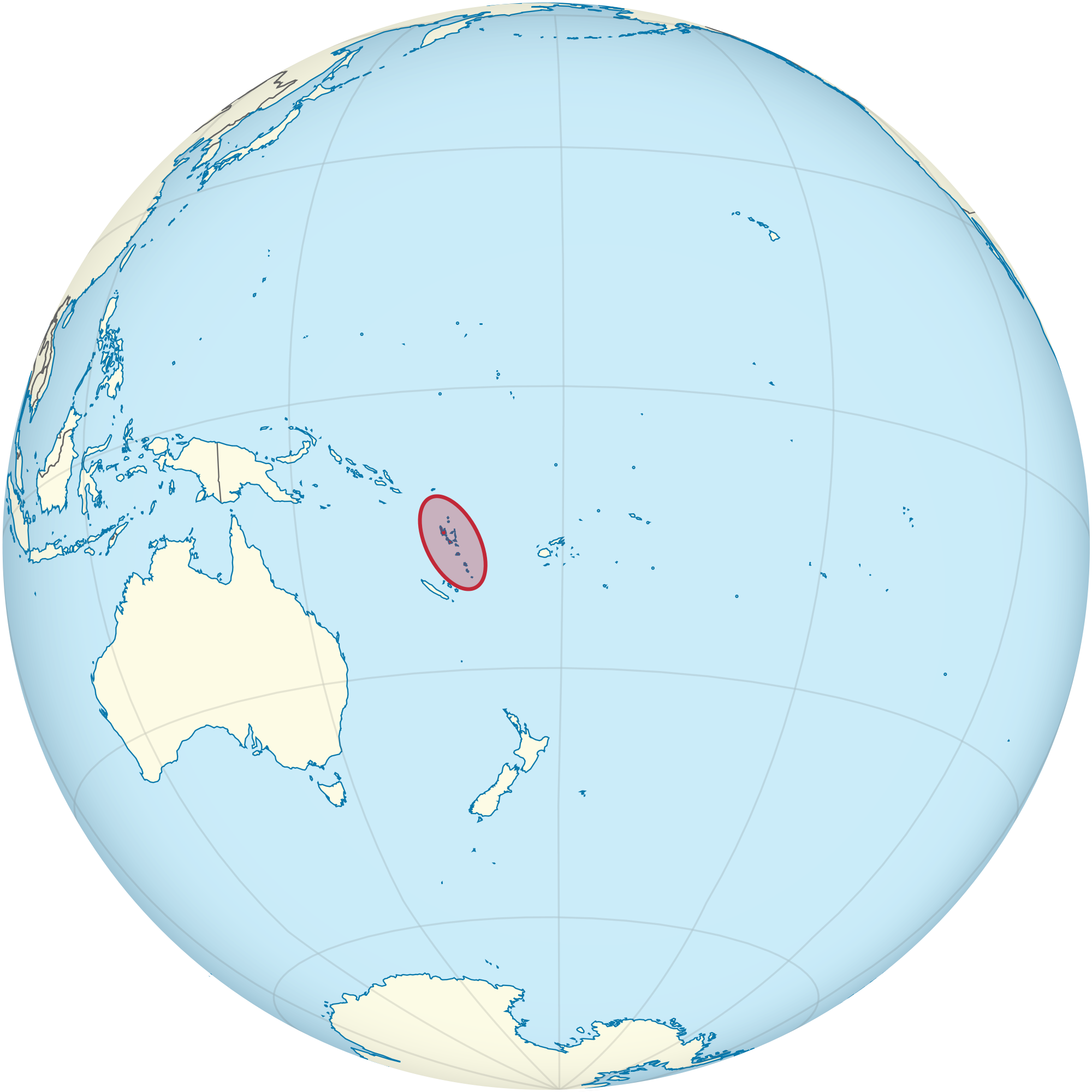 Location of the vanuatu in the world map see also gumiabroncs Images