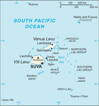 fidzsi szigetek térkép Index of /data/images/infocenter/worldwide/oceania/map/
